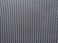 Ткань для центральной части сидения TSC160