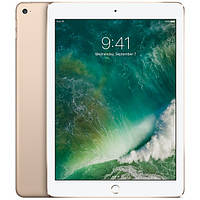 iPad Air 2 Wi-Fi +4G32GB Gold