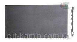 Сплошная чугунная плита Halmat P7 H2607 (658x330)