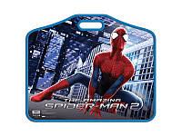 Портфель на липучках, 1 отдел., A3+ Spider-Man /1/18/36/