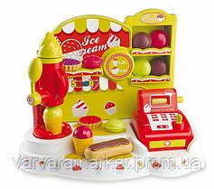 Магазин- кондитерская Smoby (350400)