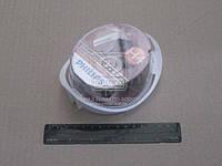 Лампа накаливания H4VisionPlus12V 60/55W P43t-38