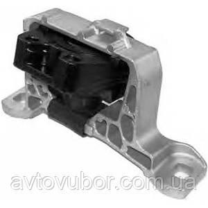 Подушка двигуна Ford Focus 05-08   3M516F012AG ALS ELITE