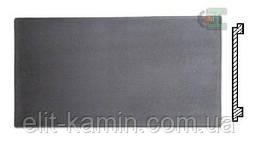 Чугунная плита Halmat P3 H2603 (630x325)