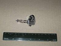 Лампа накаливания H27W/2 12V 27W PGJ13 STANDARD