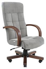 Кресло Вирджиния Вуд Орех, Фанкони 36 (Richman ТМ)