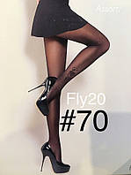 Колготки #70