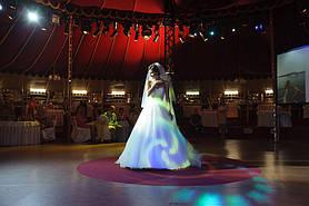Свадьба Марины и Юрия 5