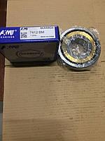 Подшипник FXM 66412 Л (7412 ВМ)