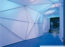 Монолитный поликарбонат 1,5мм,опал, диффузор,(свето-техн.) 1.25*2,45м, фото 2
