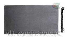 Чугунная плита Halmat P1 H2601 (600x310)