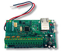 """LanCom"" коммуникатор канала связи Ethernet"