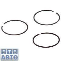 Кільця поршневі Fiat Doblo 1.2 STD 70.80 (Goetze 08-138400-00)
