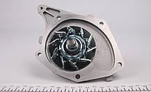 Ремень ГРМ + помпа Кенго / Renault Kangoo 1.5dCi с 2001 (Комплект) - Германия - HEPU, фото 2