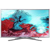 Телевизор Samsung UE32K5550