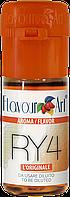 RY4 (FlavourArt) 10 мл