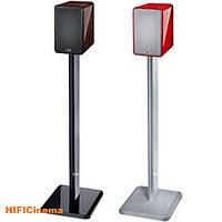 Heco Music Colors Stand 100 - Подставки под акустические системы