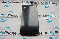 Дисплейный модуль для мобильного телефона HTC  Desire 300 / Desire 301e Black