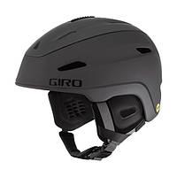 Горнолыжный шлем Giro Zone Mips