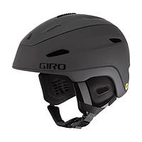 Горнолыжный шлем Giro Zone Mips M (55.5-59см)