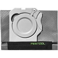 Мешок-пылесборник Longlife-FIS-CT SYS Festool 500642