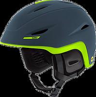 Горнылыжный шлем Giro Union Mips