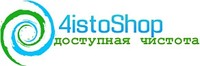Интернет-магазин Чистошоп