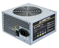 Блок питания Chieftec 400W GPA-400S8