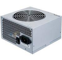 Блок питания Chieftec 450W GPA-450S