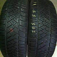 Зимние шины Dunlop ALL Season M2 205/55R16