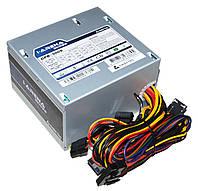 Блок питания Chieftec 550W GPB-500S