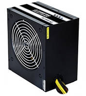 Блок питания Chieftec 600W GPS-600A8
