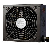 Блок питания Chieftec 850W APS-850CB