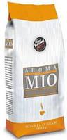 "Кофе в зернах Caffe Vergnano 1882 ""Aroma Mio Soave"""