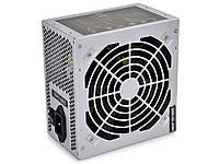 Блок питания Deepcool 380 W DE380