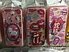 3D Чехол Kiss Me для iPhone 6/6s Яркий Забавный Бампер Накладка, фото 2