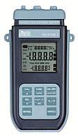Высокоточный оксиметр  Delta OHM HD2109.1