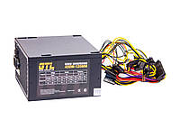 Блок питания GTL 450W