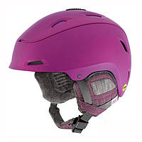 Горнолыжный шлем Giro Stellar Mips M 55.5-59см