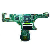 Материнская плата Asus U46E REV:2.0 60-N5MMB1000-D03 (S-G2, HM65, DDR3, UMA)