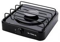 Портативная плита 1-комфорочная Элна-02П