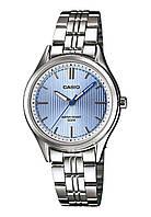 Женские часы Casio LTP-E104D-2AVDF