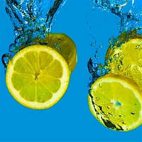Ароматизатор Citrus Punch (Цитрус Пунш) TPA