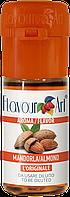 Мигдаль (FlavourArt) 10 мл