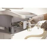 Аппарат для искусственной вентиляции легких SynoVent E5, фото 2