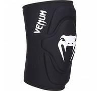 Наколенники Venum Kontact Knee Protector