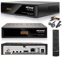 Спутниковый HD ресивер Amiko Mini HD SE