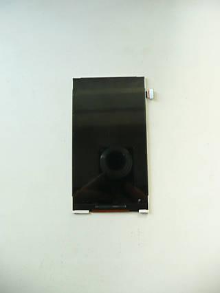 Дисплей LCD Fly IQ4403 Energie 3