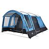 Как правильно купить палатку и комфортно пойти в поход?