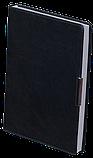 Ежедневник недатированный SALERNO A5, фото 4